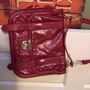 Handbags - Japanese designer handbag (Salad)